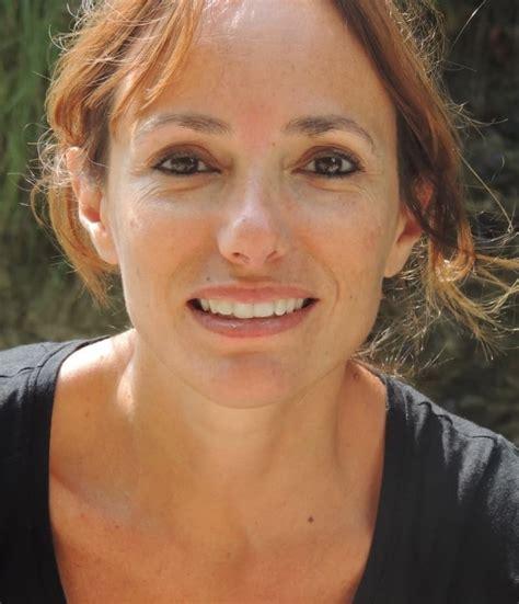 Eliana Giavi - Psicologa psicoterapeuta Roma Centro